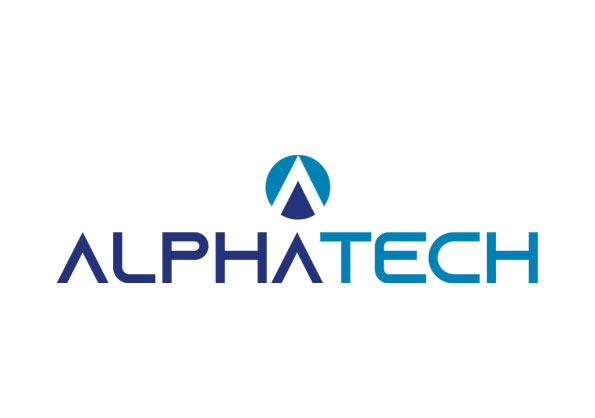 Alphatech Technical & Creative Business Support
