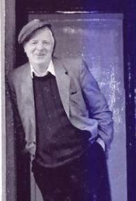 Paddy Scanlon Tarbert GAA