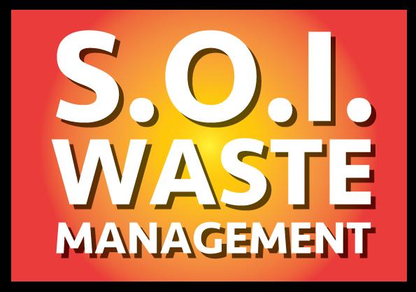 SOI Waste Management