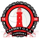 Tarbert GAA Club Logo